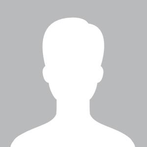 Profile photo of rkapelus